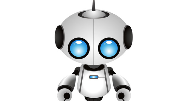 НОВОЕ НАПРАВЛЕНИЕ! Робототехника (5+) Воскресенье 12:00